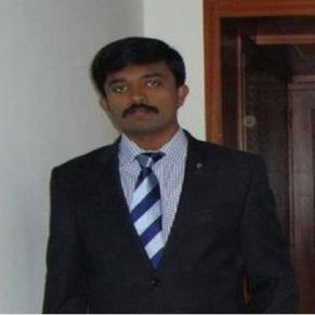 Dr Roopan Prakash